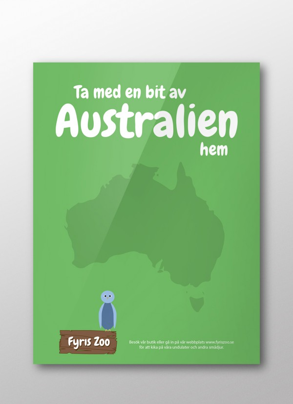 australien_ad