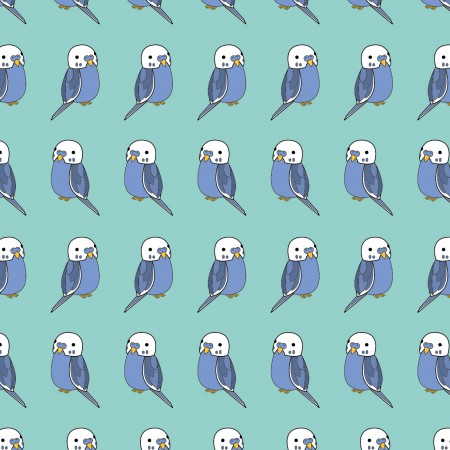 budgie_pattern-01