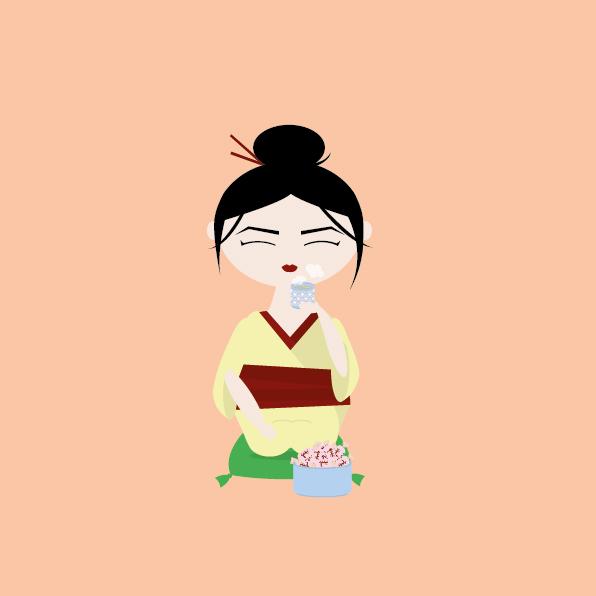 geisha-01