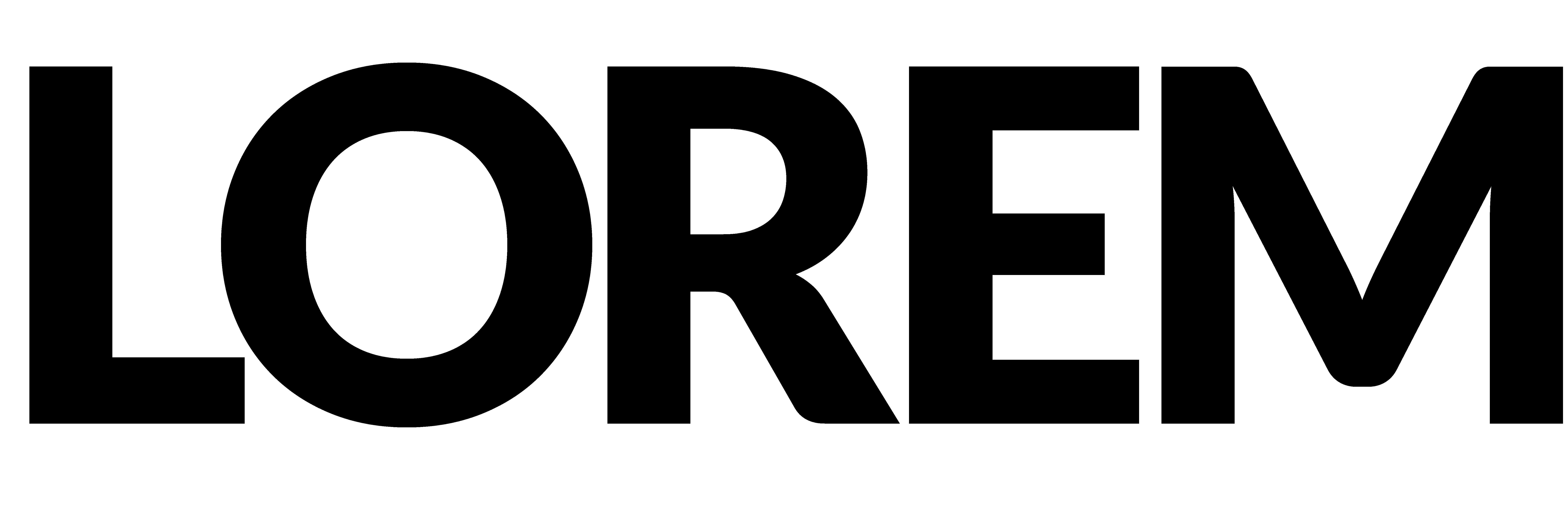 logotyp123