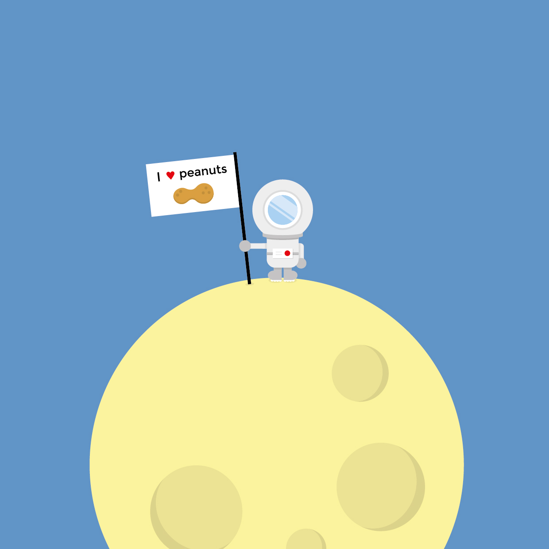 peanutmoonmessage-01
