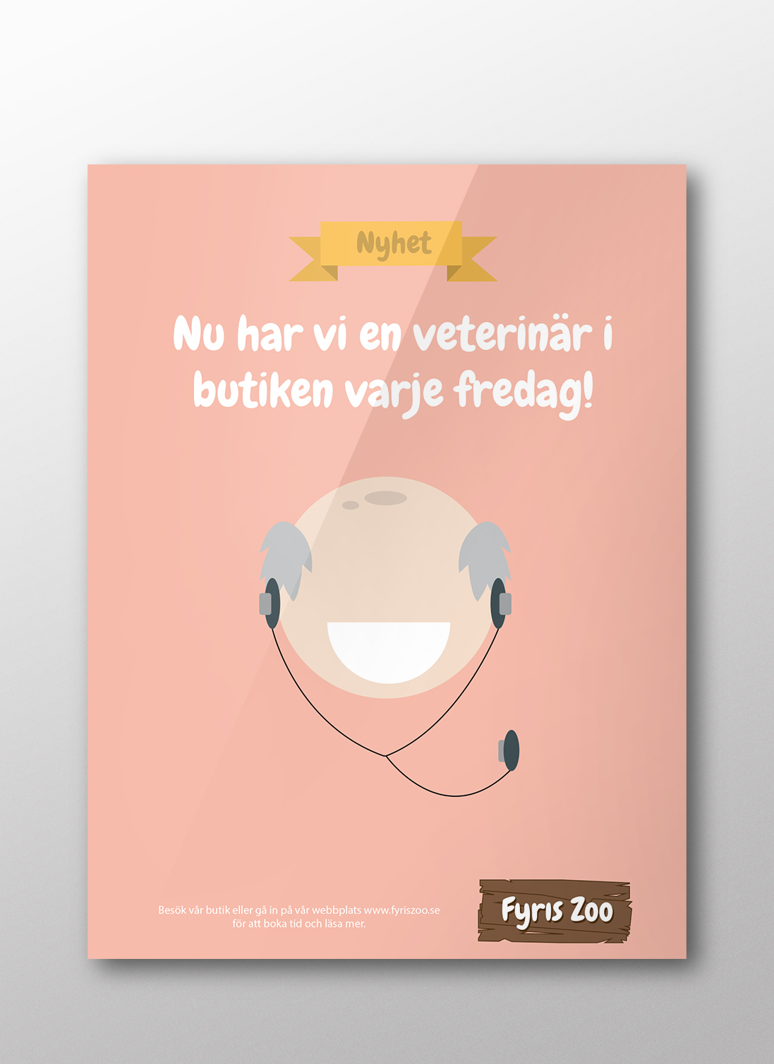 veterinar_ad
